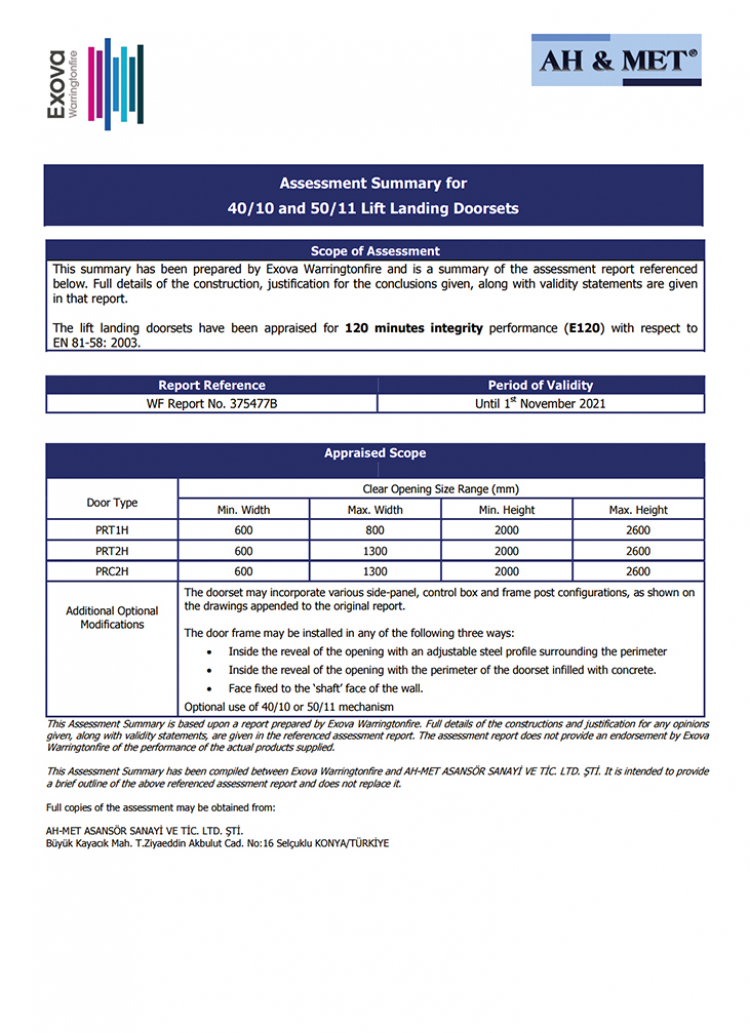 ite4103 assessment summary Preliminary biology assessment summary  router rip version 2 network 1721600 no auto-summary r2: ite4103 assessment summary essay.